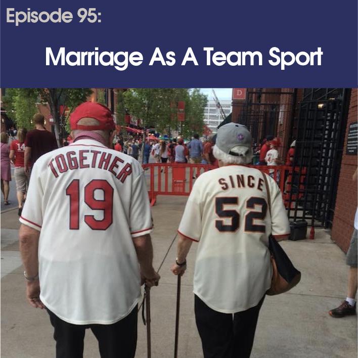 p95.MarriageTeamSport.NOLOGO.jpeg