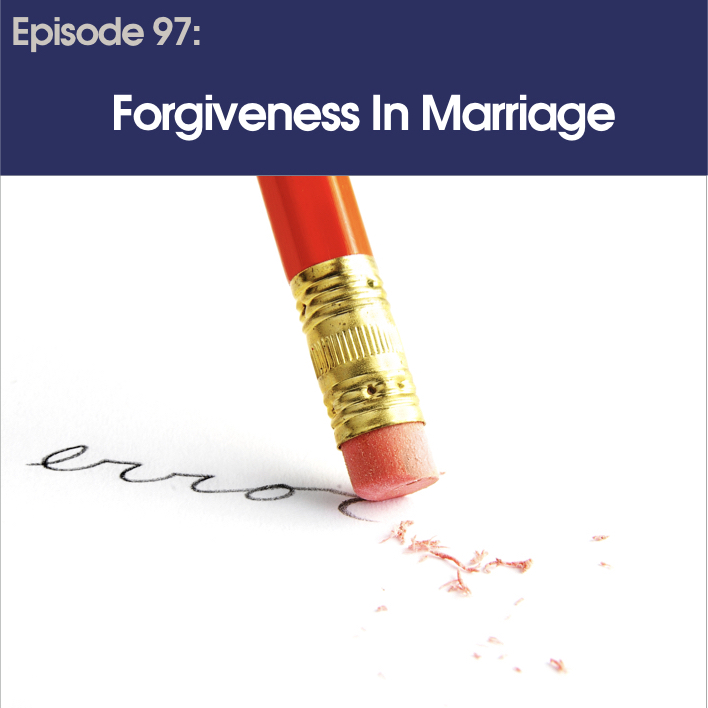 p.97.ForgivenessInMarriage.NOLOGO.jpeg