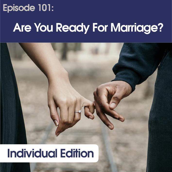 p101.ReadyForMarriage.Indiv.NOLOGO.jpeg