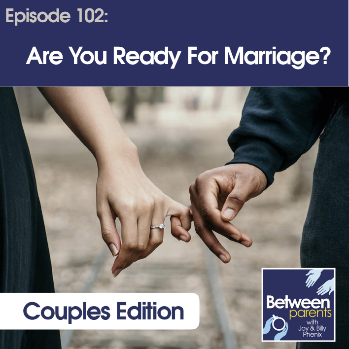 p102.ReadyForMarriage.Couples.NOLOGO.jpeg
