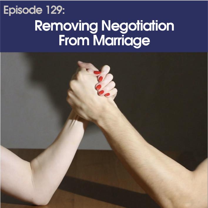 p129.RemovingNegotiations.NOLOGO.jpeg