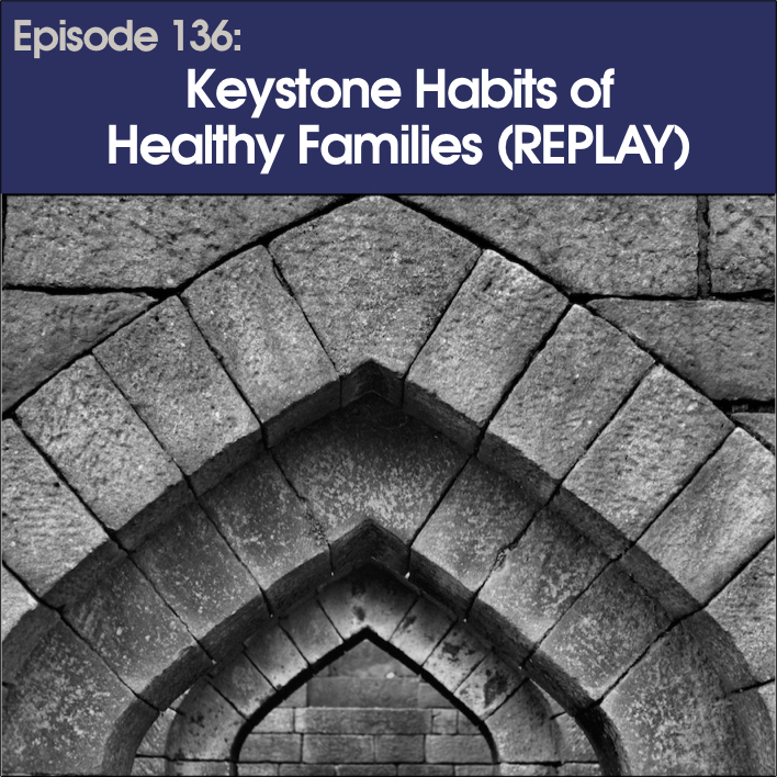 Ep136.Keystone.Habits.NOLOGO.jpeg