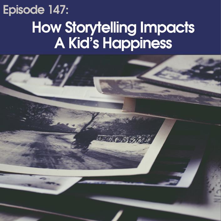 p147.StorytellingHappiness.NOLOGO.jpeg