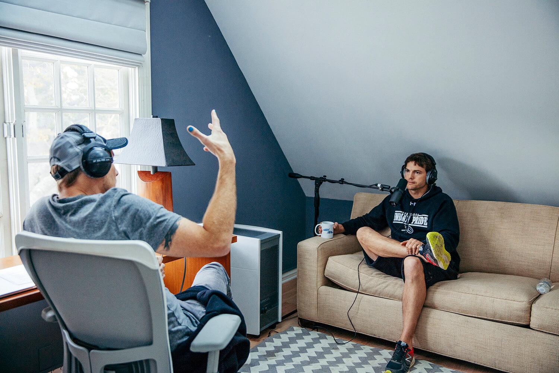 Dax-Shepard&Ashton-Kutcher-03.jpg