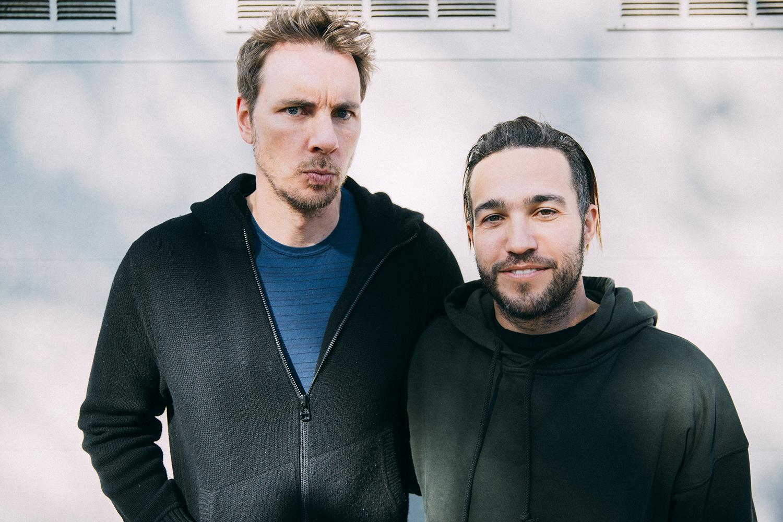 DaxShepard&PeteWentz-02.jpg