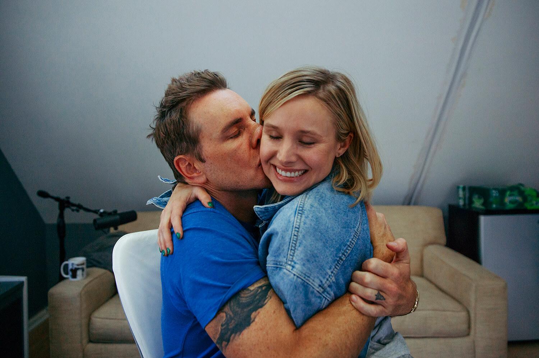 Kristen&Dax-01.jpg