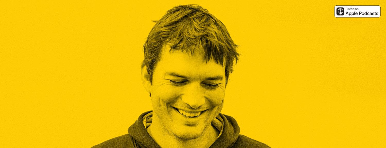 Ashton-Kutcher-Blog-slim.jpg