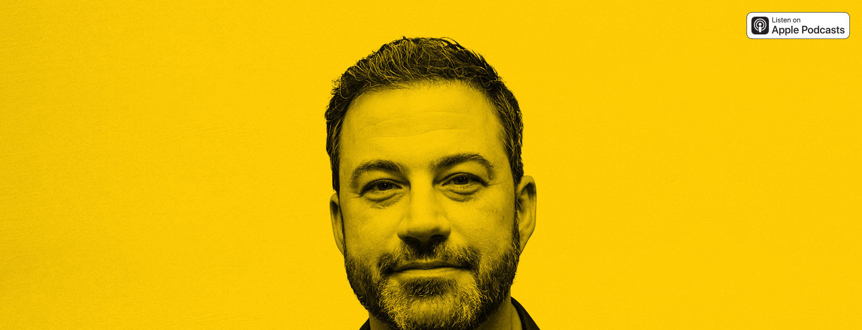 Jimmy-Kimmel-Blog-slim.jpg