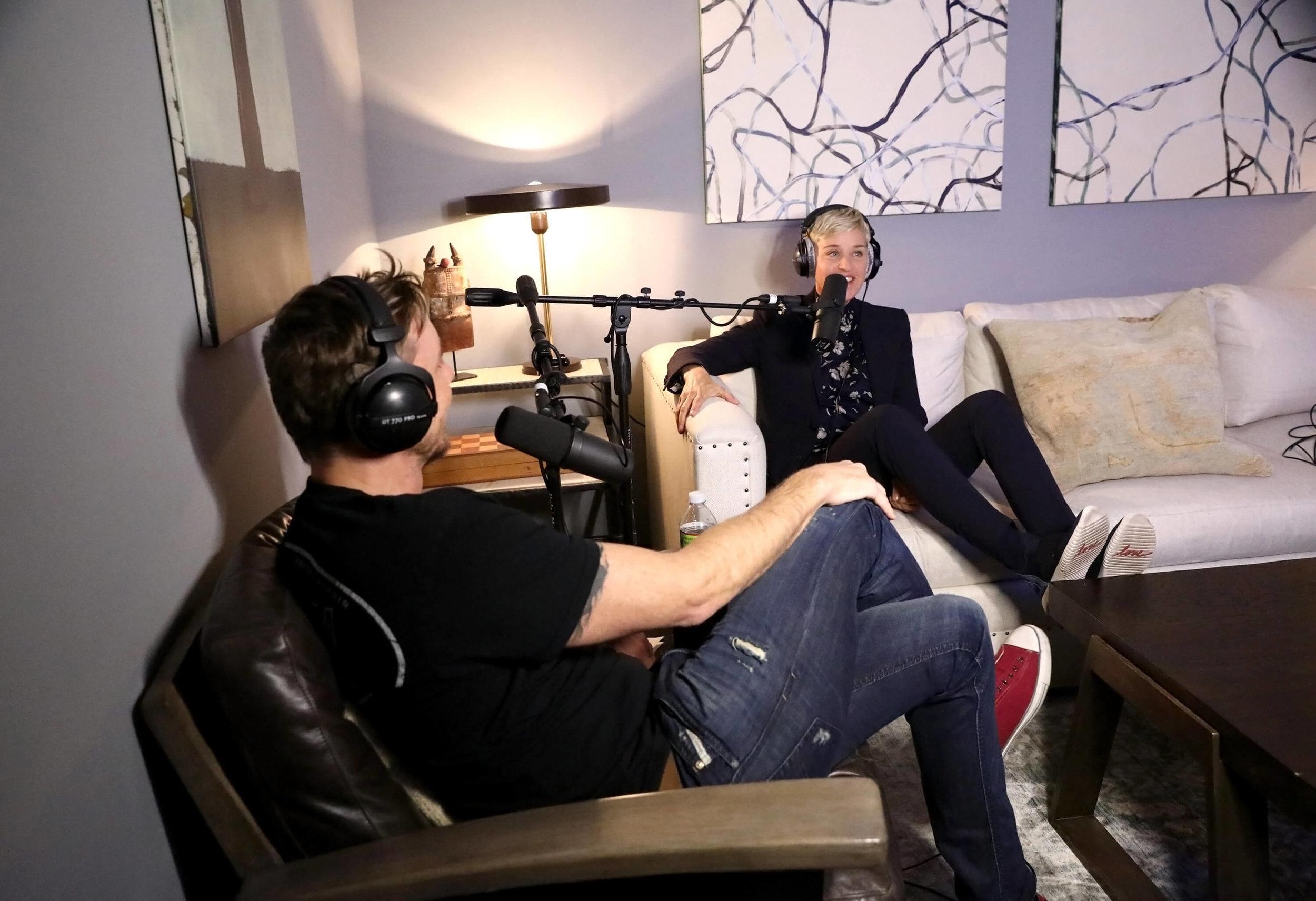 DaxShepard&EllenDeGeneres-05.jpg