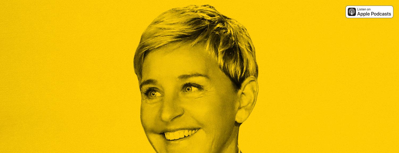 Ellen-DeGeneres-Blog-Slim-v2.jpg