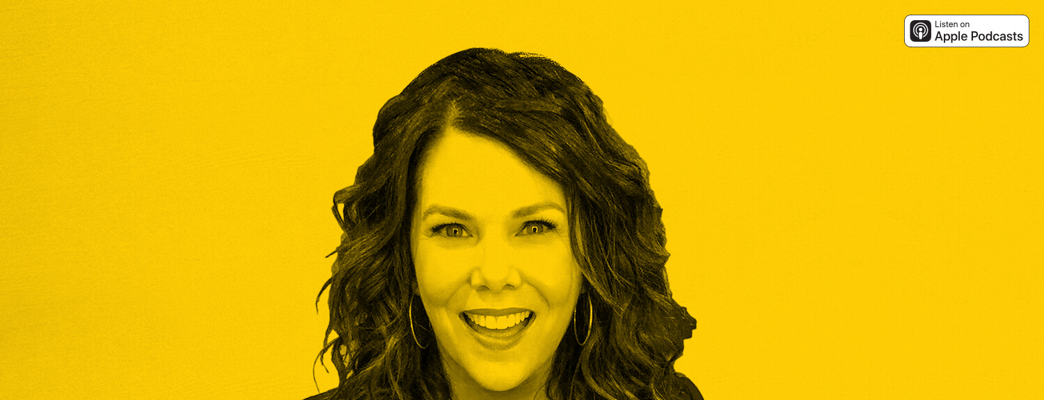 Lauren Graham Blog Slim.jpg