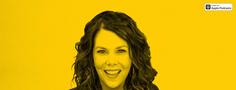 Lauren Graham Blog Slim.jpg