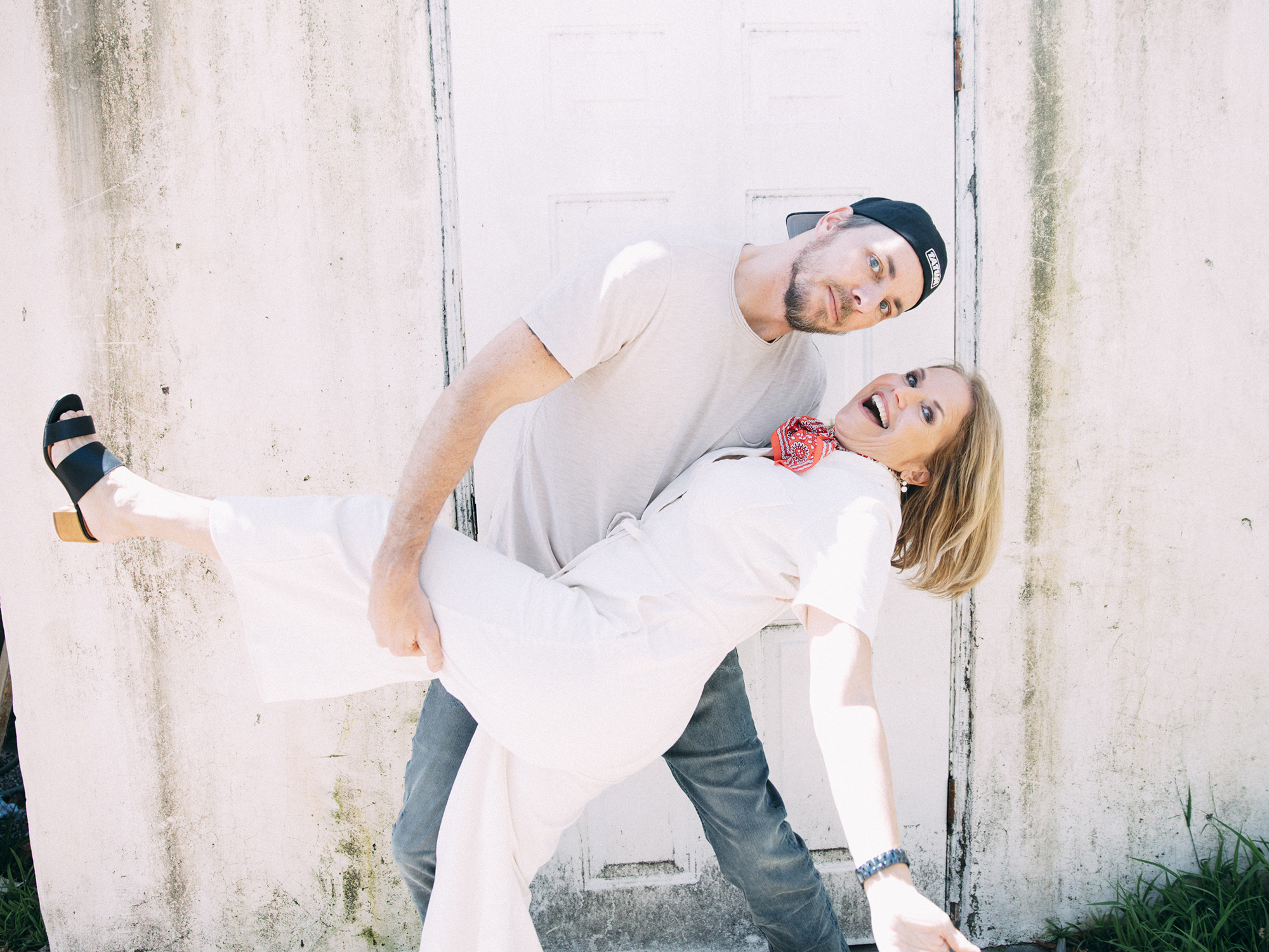 DaxShepard&KatieCouric-02.jpg