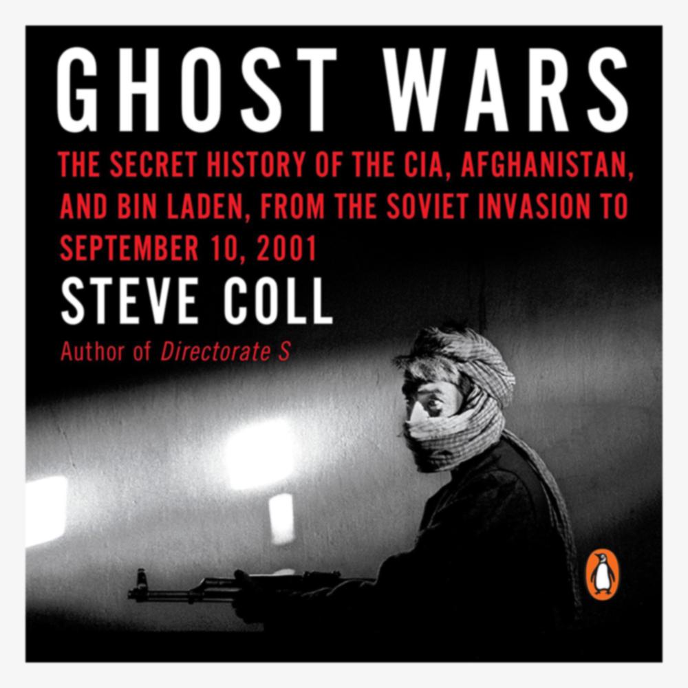Ghost-Wars.jpg
