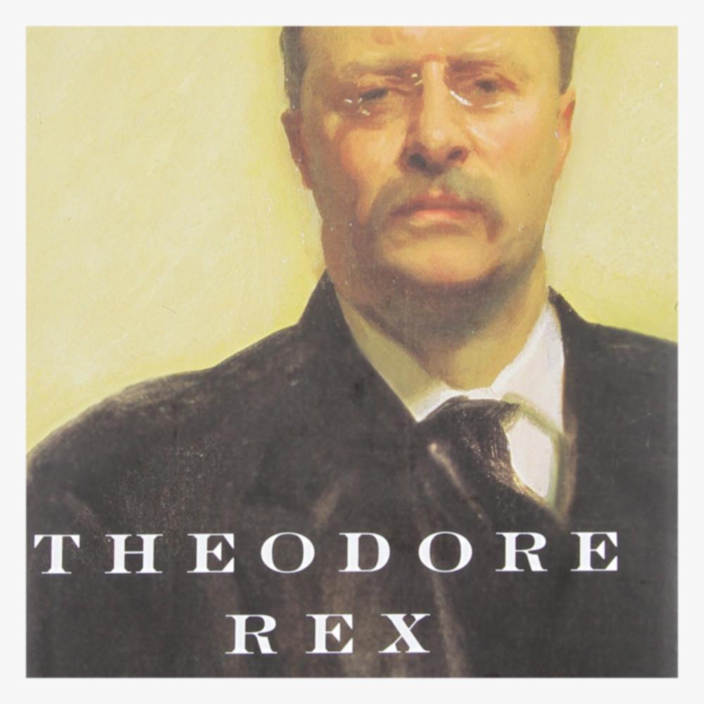 Theodore-Rex.jpg