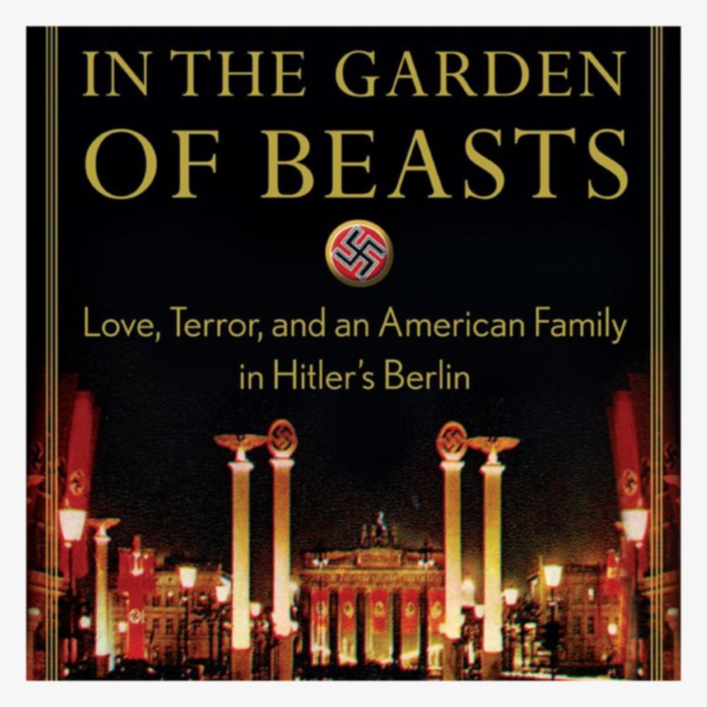In-the-Garden-of-Beasts.jpg