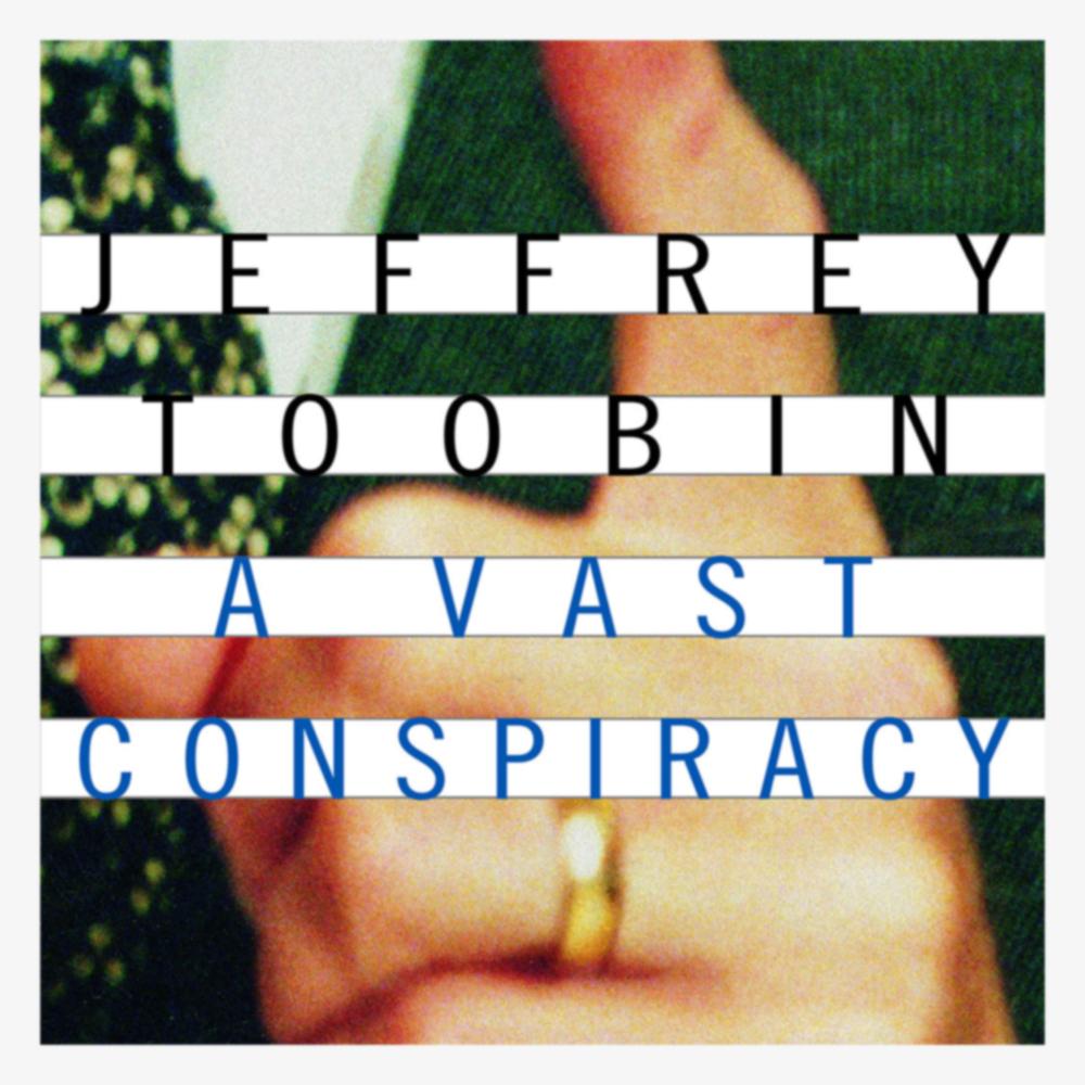 A-Vast-Conspiracy.jpg