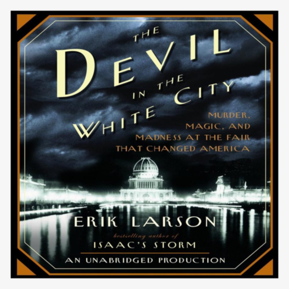 The-Devil-in-the-White-City.jpg