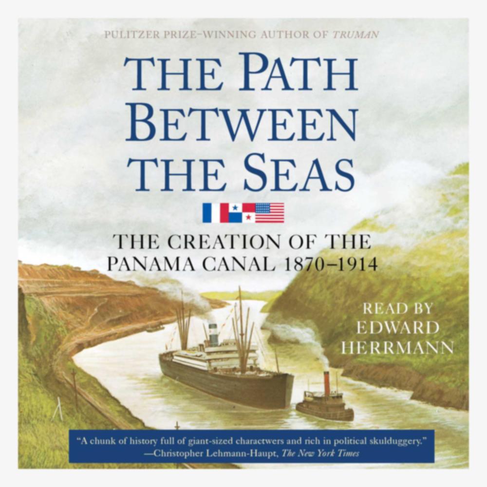 The-Path-Between-Seas.jpg