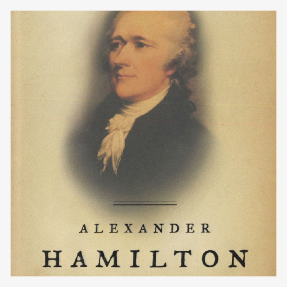 Alexander-Hamilton.jpg
