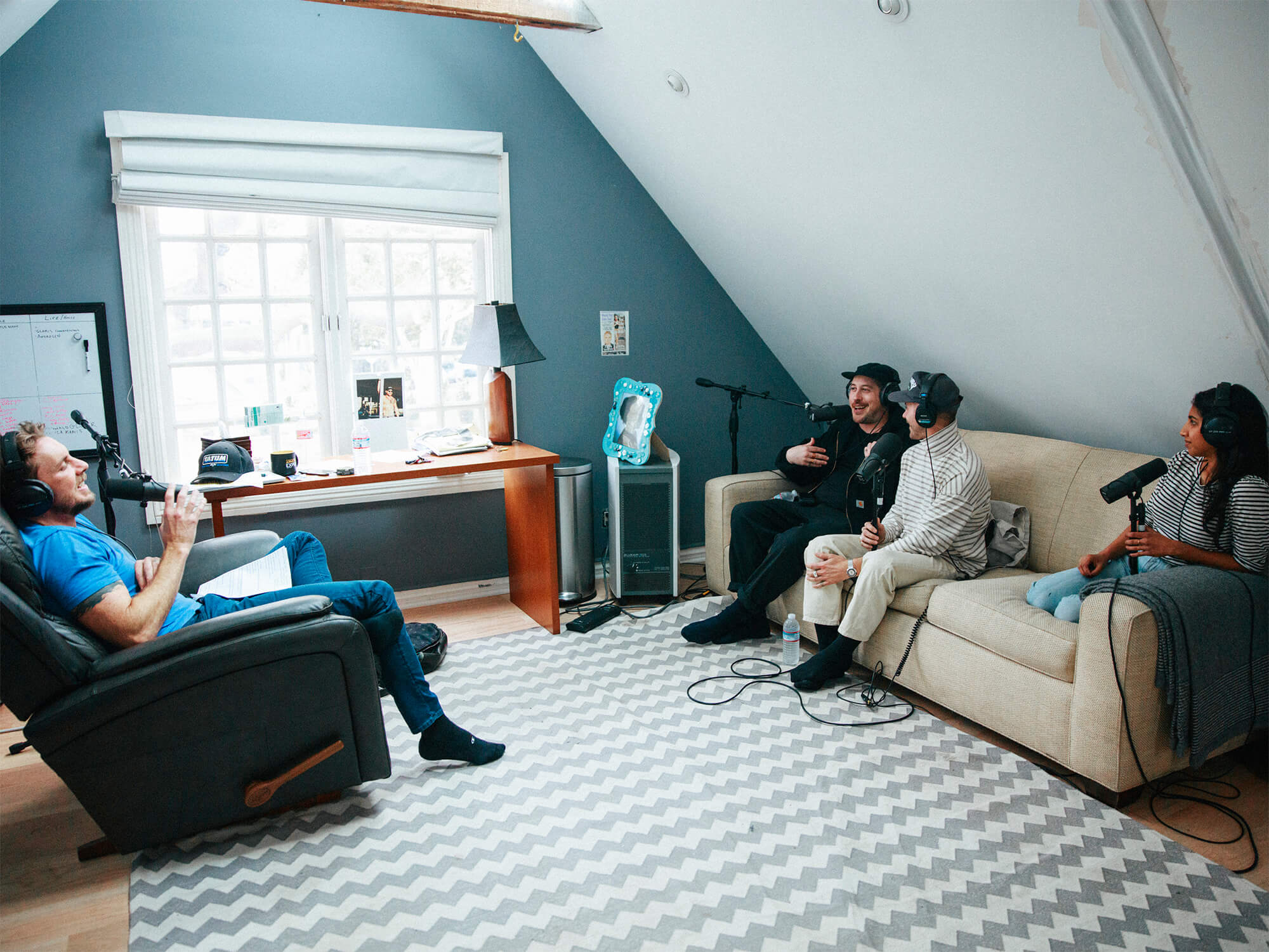 ArmchairExpertwithPortugalTheMan-01.jpg