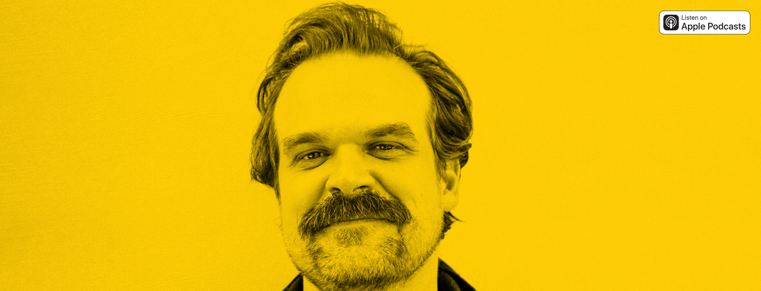 David Harbour - Blog Slim.jpg