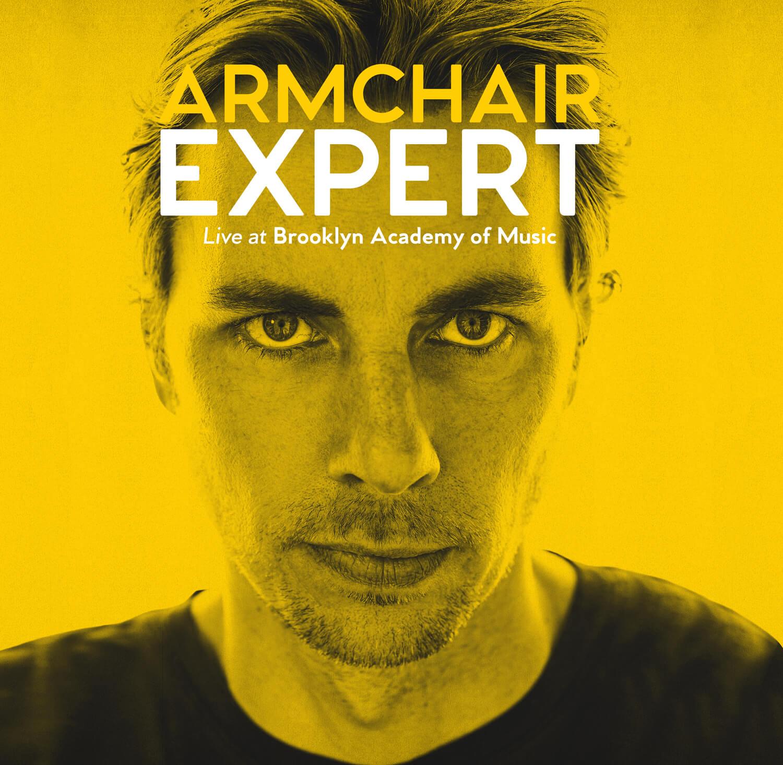 Armchair-Expert_NYC.jpg