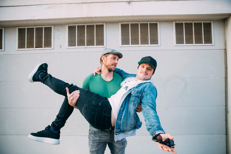 JoshHutcherson&DaxShepard-01.jpg