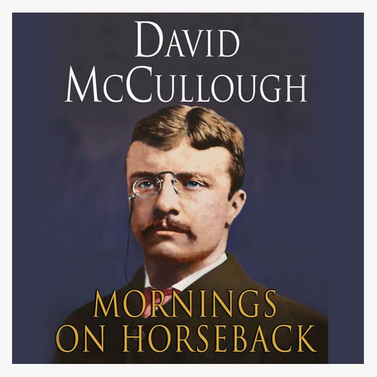 Mornings-on-Horseback.jpg