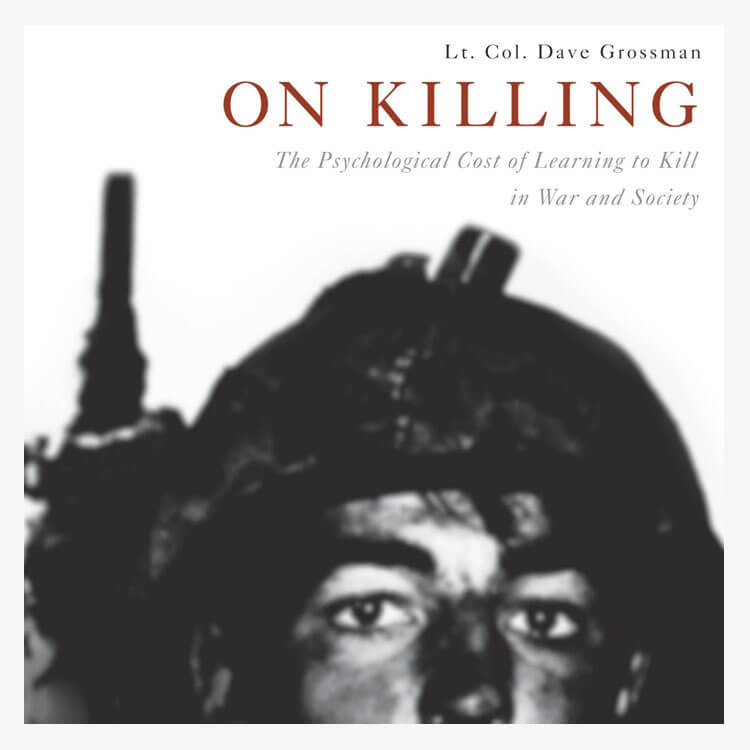On-Killing.jpg