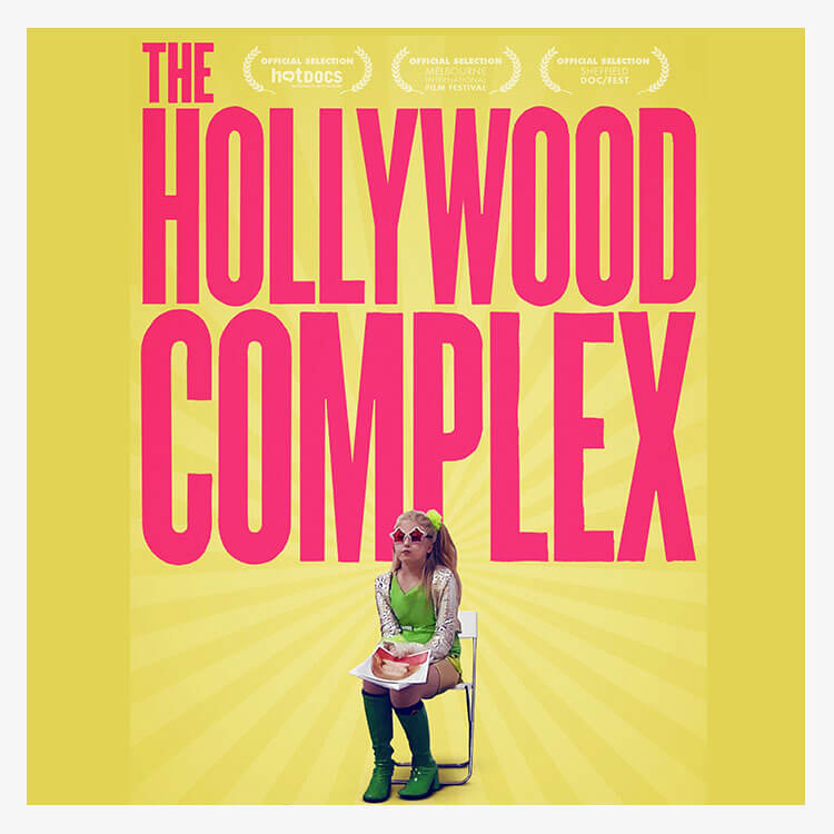 The-Hollywood-Complex.jpg