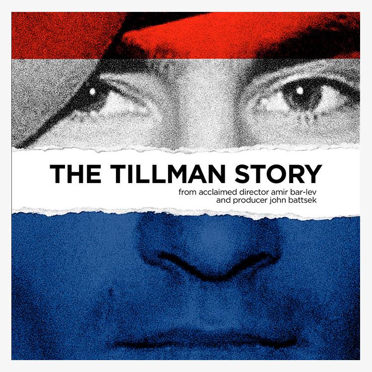 The-Tillman-Story.jpg