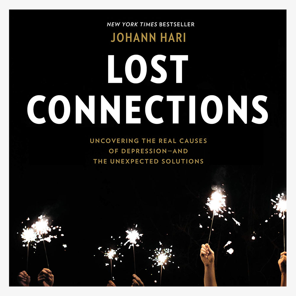 Lost-Connections.jpg
