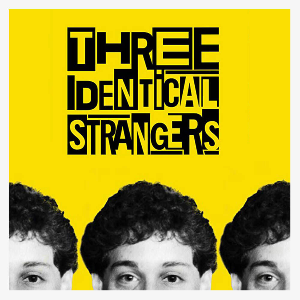 Three-Identical-Strangers.jpg