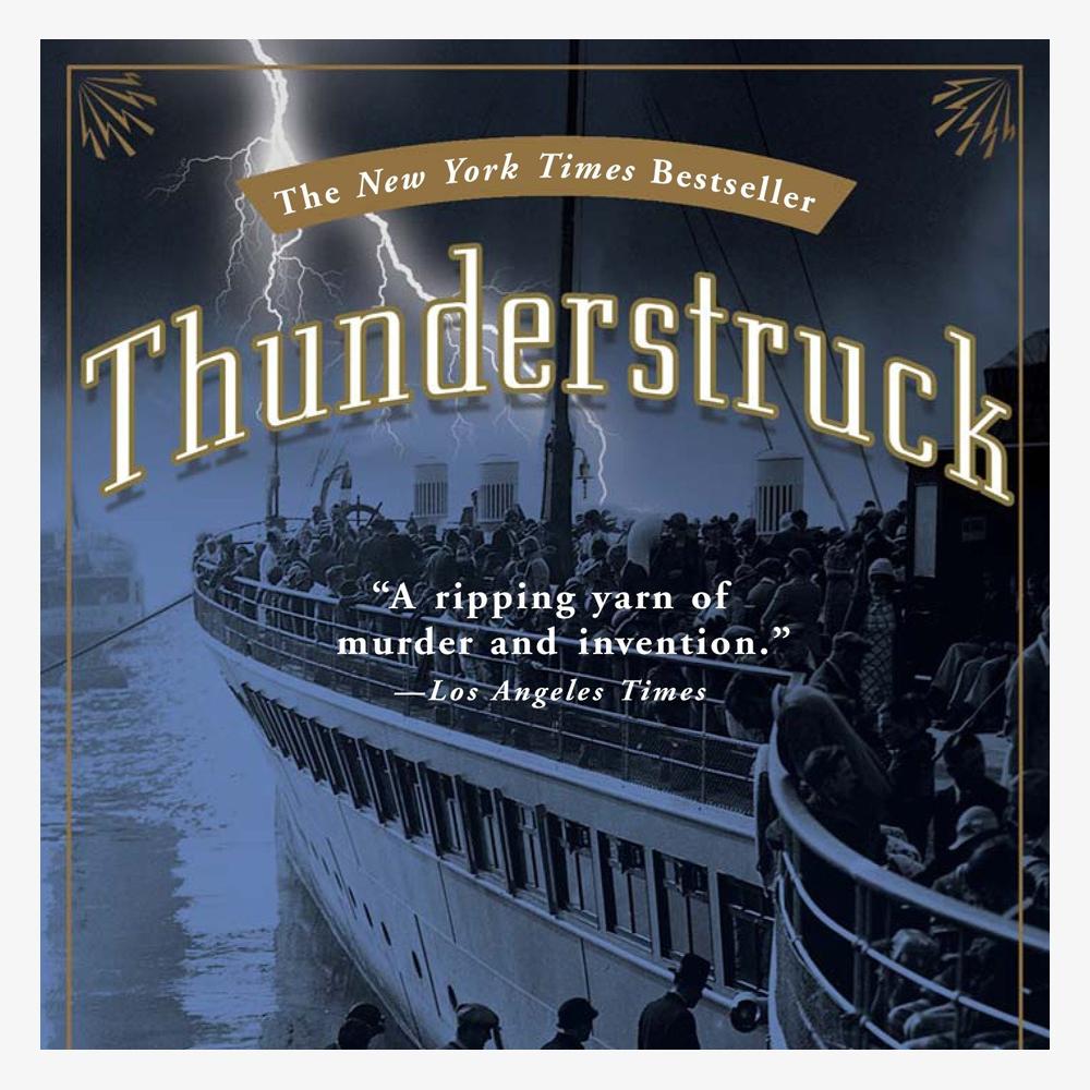 Thunderstruck.jpg
