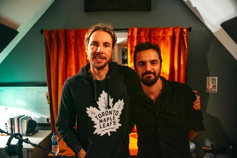JakeJohnson&DaxShepard-01.jpg