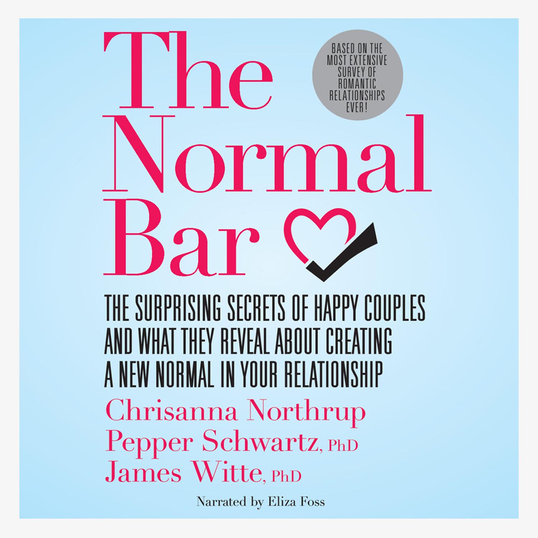 The-Normal-Bar.jpg