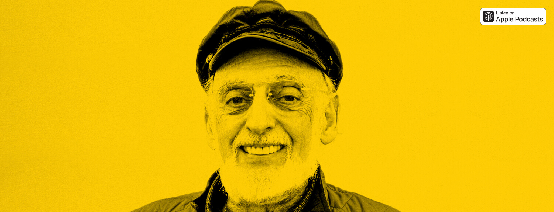 John Gottman Slim.jpg