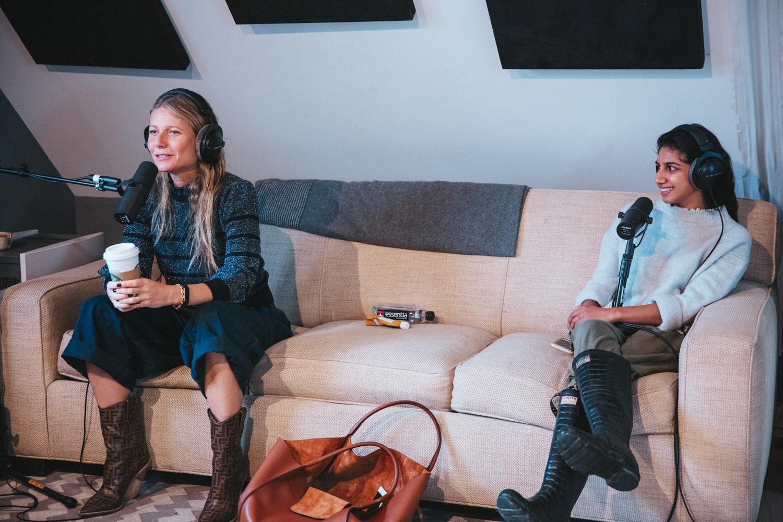 GwynethPaltrow&MonicaPadman-01.jpg