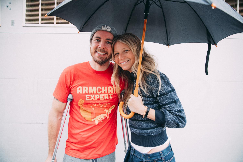 GwynethPaltrow&DaxShepard-01.jpg