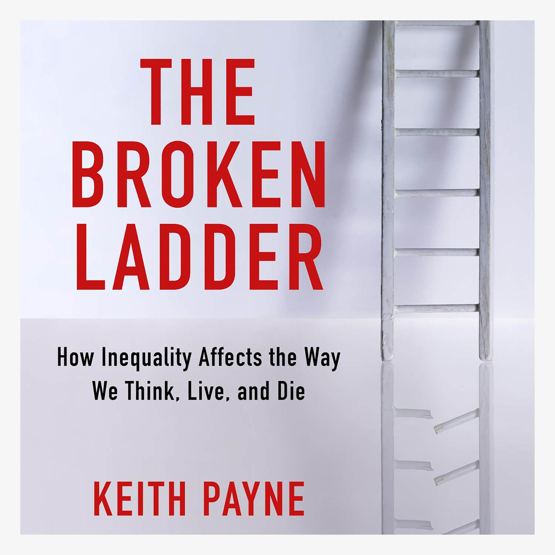 The-Broken-Ladder.jpg