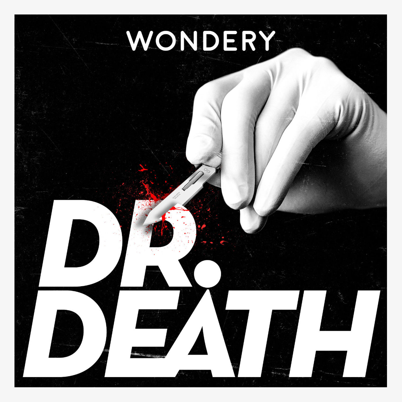 Dr-Death.jpg