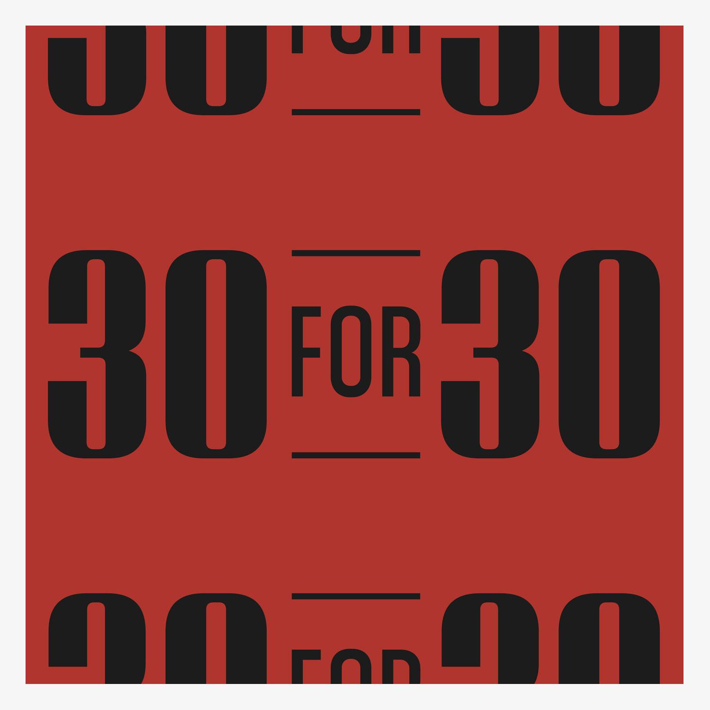 30-for-30.jpg
