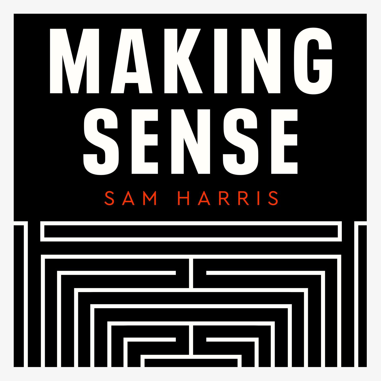 Sam-Harris.jpg