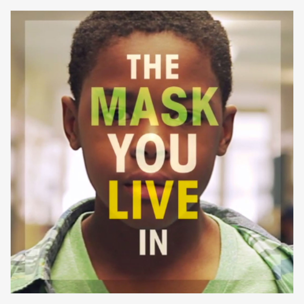 The-Mask-You-Live-In.jpg