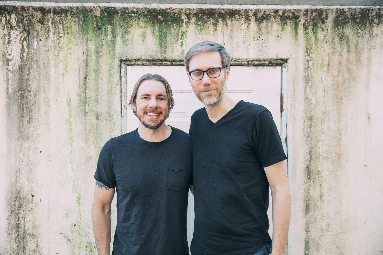 StephenMerchant&DaxShepard-01.jpg