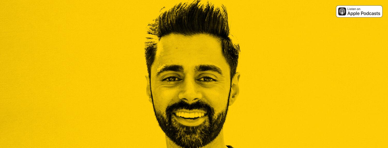 Hasan Minhaj Slim.jpg