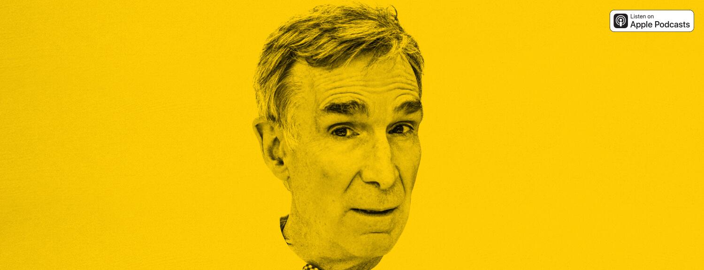 Bill Nye Slim.jpg