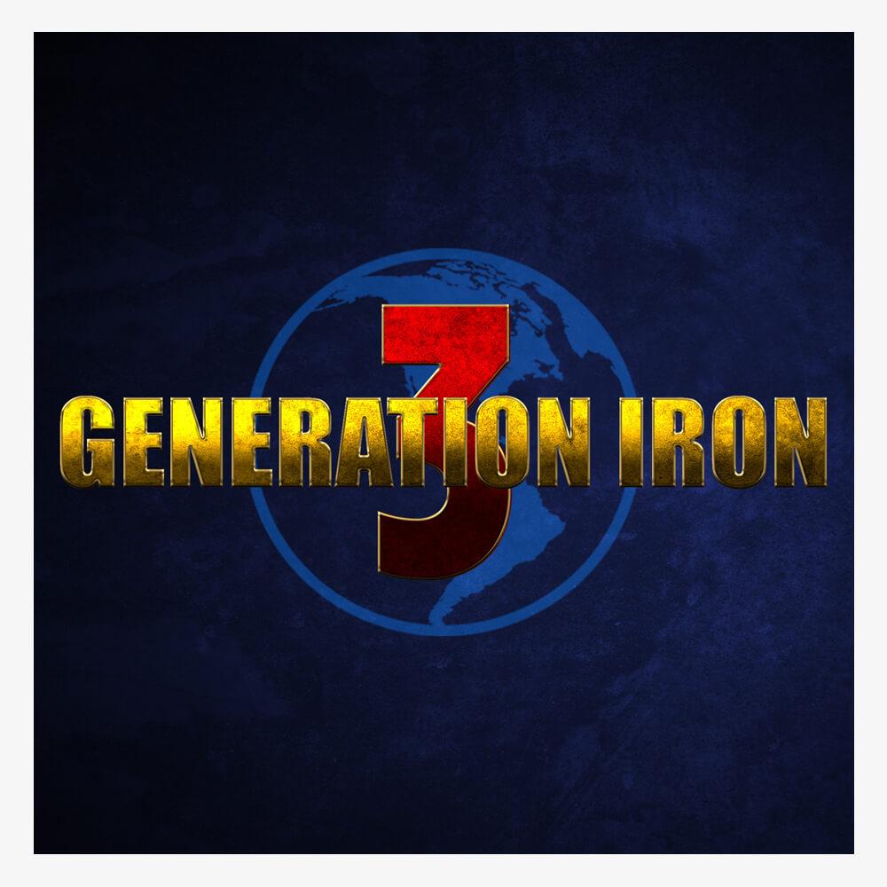 Generation-Iron-3.jpg