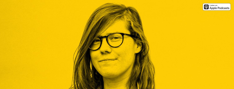 Erin Lee Carr Slim.jpg